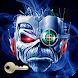 Maiden Audio App Unlocker - Androidアプリ