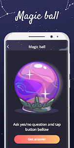 AstroSoul Your Personal Predictions 6