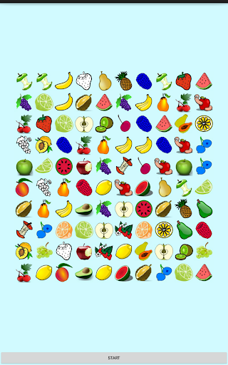 Food Fun & Games - FREE! For PC Windows (7, 8, 10, 10X) & Mac Computer Image Number- 22