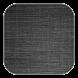 Dark Wallpaper - Androidアプリ