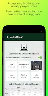 Image For Al Quran Indonesia Offline Versi 1.0.0 2