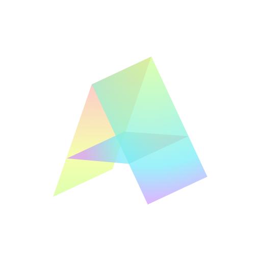 ARASHI Widget