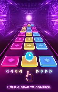 Color Hop 3D – Music Game MOD APK 2.2.10 (No Ads) 14