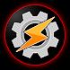 Bass Booster Tasker Plugin - Androidアプリ