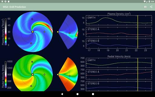 global storms 10.11.2 Screenshots 14