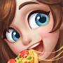 Cooking Voyage icon