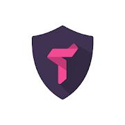 Trustee Wallet - биткоин кошелек, тестування beta-версії обміну бонусів