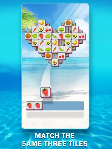 Tile Journey - Classic Puzzle apktram screenshots 11