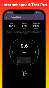 VOP HOT Pro Premium VPN -100% secure Safe Browsing For Android 5