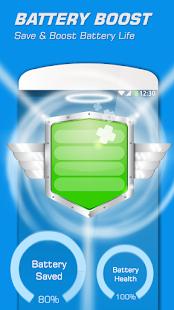 vRoot iRoot 2021 3.0 APK screenshots 2
