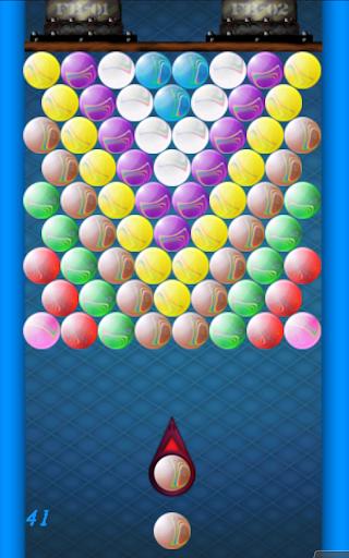 Shoot Bubble  screenshots 9