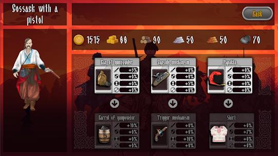 Baixar Cossacks Última Versão – {Atualizado Em 2021} 3