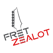 Fret Zealot | Learn Guitar | Courses & Lessons