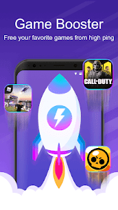 Nox Cleaner – Booster, Optimizer, Cache Cleaner APK Download 7
