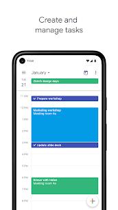 Google Calendar v2021.09.3-362895441-release [Latest] 4