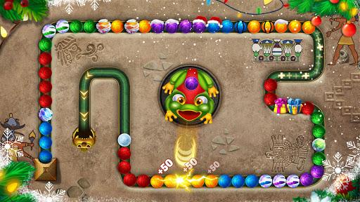 Zumble Game screenshots 3