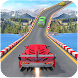 Stunt Car Racing on Impossible Tracks: Sky Racer - Androidアプリ