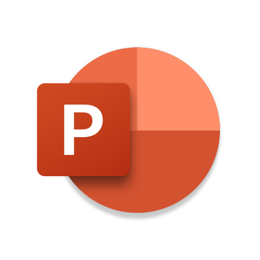 Microsoft PowerPoint: Slideshows and Presentations