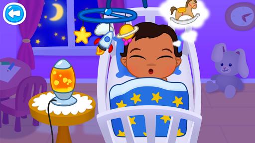 Baby care  screenshots 6