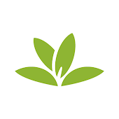 icono PlantNet Identificación Planta