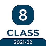 CBSE Class 8: NCERT Solutions & Book Questions