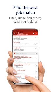 Hospitality Jobs - Hotelcareer | Your career app