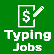 Typing Job - Earn with writing work guide