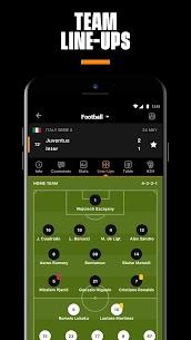 LiveScore: Live Sports Scores 3