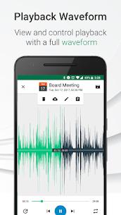 Parrot Voice Recorder Mod Apk (PRO Unlocked) 1
