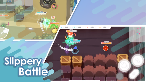 Micro Smash  screenshots 4