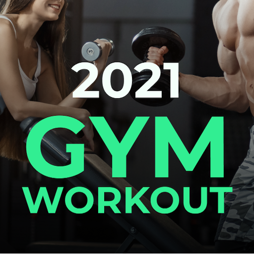 Gym Done - Gym Workout & Home Workout Personal
