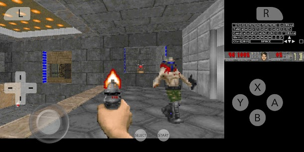 Citra Emulator 5
