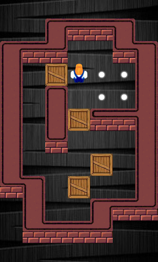 Sokoban (Boxman) Classic 1.2.9 screenshots 4