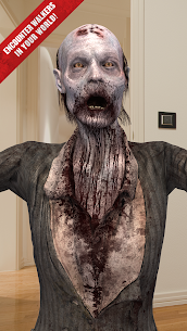 The Walking Dead Encounter For Pc   How To Install – (Windows 7, 8, 10 And Mac) 2