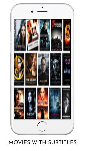 Show-box premium movies and tv shows hack tool