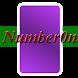 Number0n