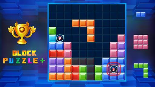 Block Puzzle 4.03 Screenshots 7