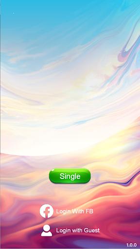 Domino QiuQiu Gaple screenshots 1
