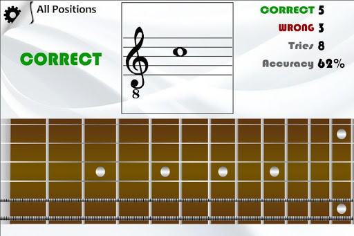 Guitar Family Note Study For PC Windows (7, 8, 10, 10X) & Mac Computer Image Number- 10