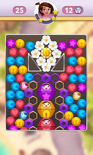 ダイヤモンド ゲーム アプリ