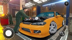 車 メカニック 廃品- タイクーン シミュレーター ゲーム 2020年のおすすめ画像1