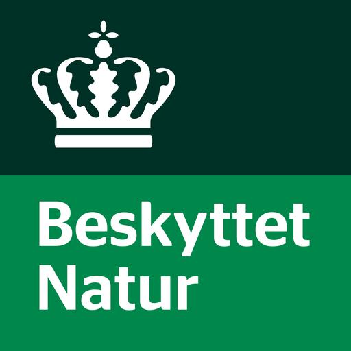 § 3-Natur