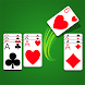Aces Up Solitaire - Androidアプリ