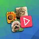 Fabulous Words - 言葉ゲームアプリ