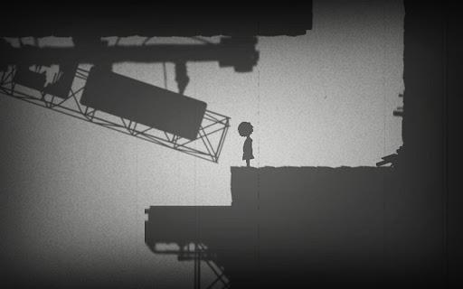 MIRIAM : The Escape 2.2 Screenshots 11