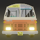 Download Kerala bus mods and livery For PC Windows and Mac
