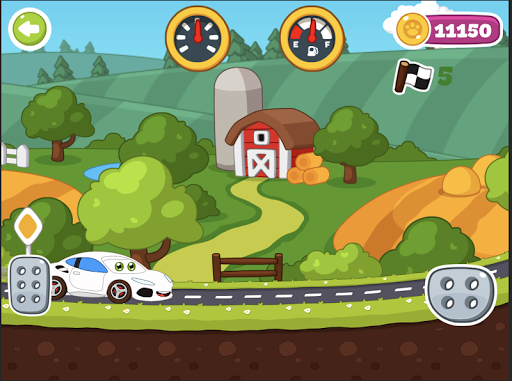 Car Repair 1.0.9 screenshots 6