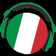 Italy Radio – Italian AM & FM Radio Tuner