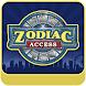 Zodiac Access