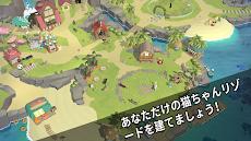 にゃんこリゾート - 放置ゲームでネコのお世話のおすすめ画像4